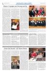 Rhein-Neckar Zeitung von 26.01.2012