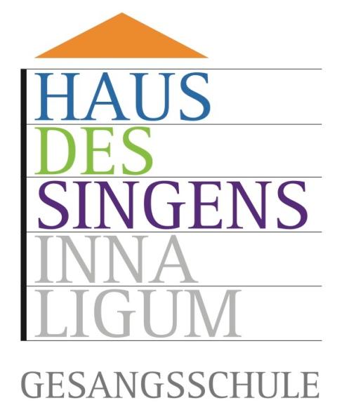 Haus Des Singens Logo