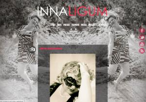 www.innaligum.com